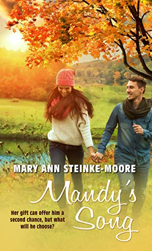 Mandy's Song